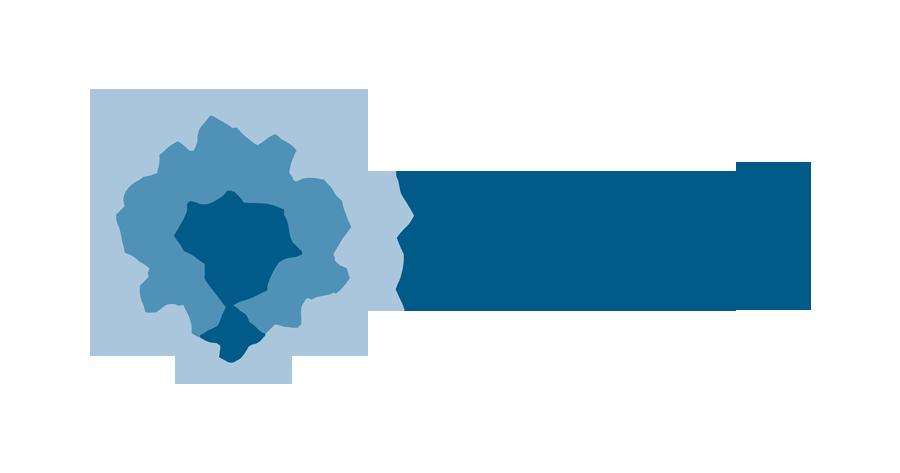 cluny-cabecera-web