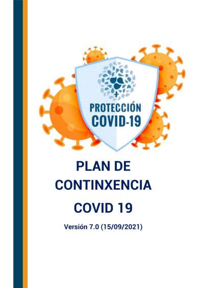 10-Plan-de-contingencia-v7.01-1