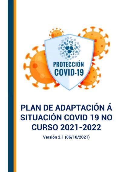 Plan-de-adaptacion-a-la-situacion-COVID-19-v2.11